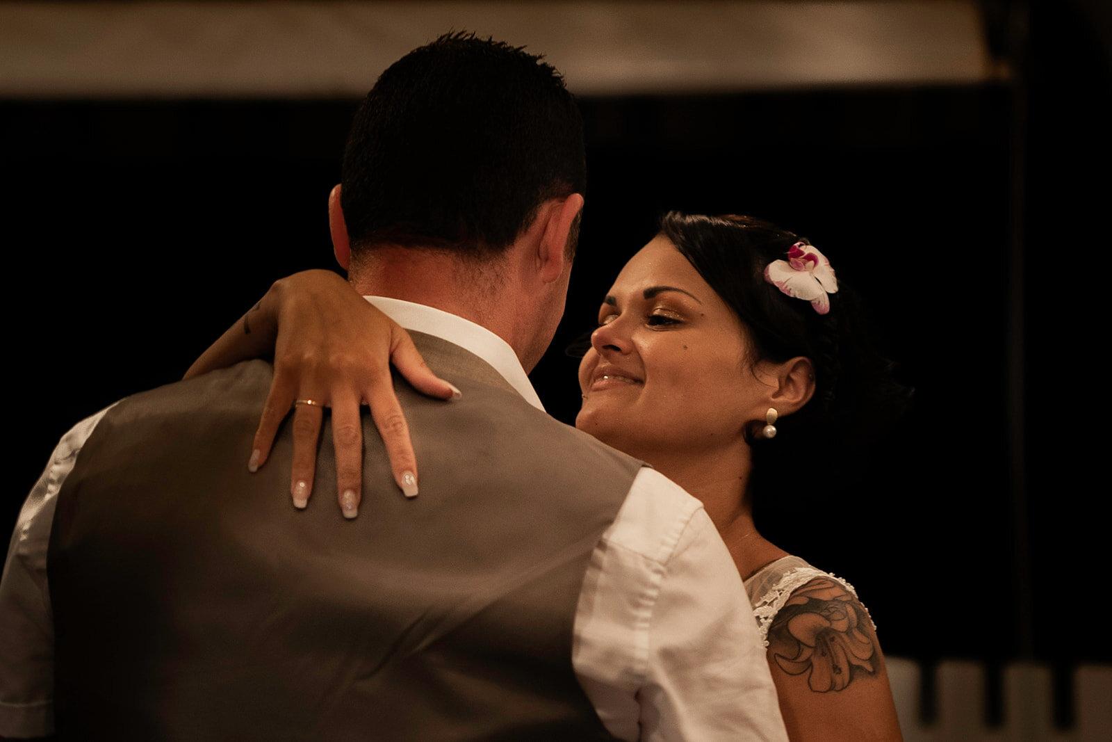Organisation renouvellement des voeux A et S _ MRevenement wedding planner à la Réunion (13).jpg