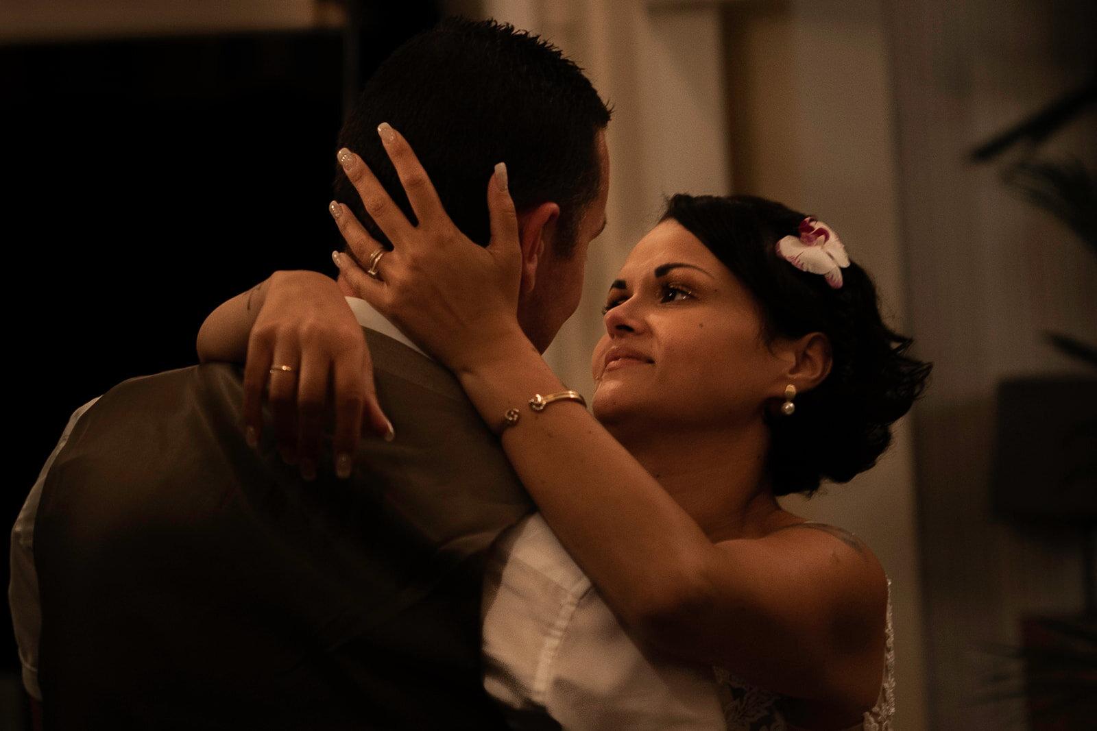 Organisation renouvellement des voeux A et S _ MRevenement wedding planner à la Réunion (15).jpg