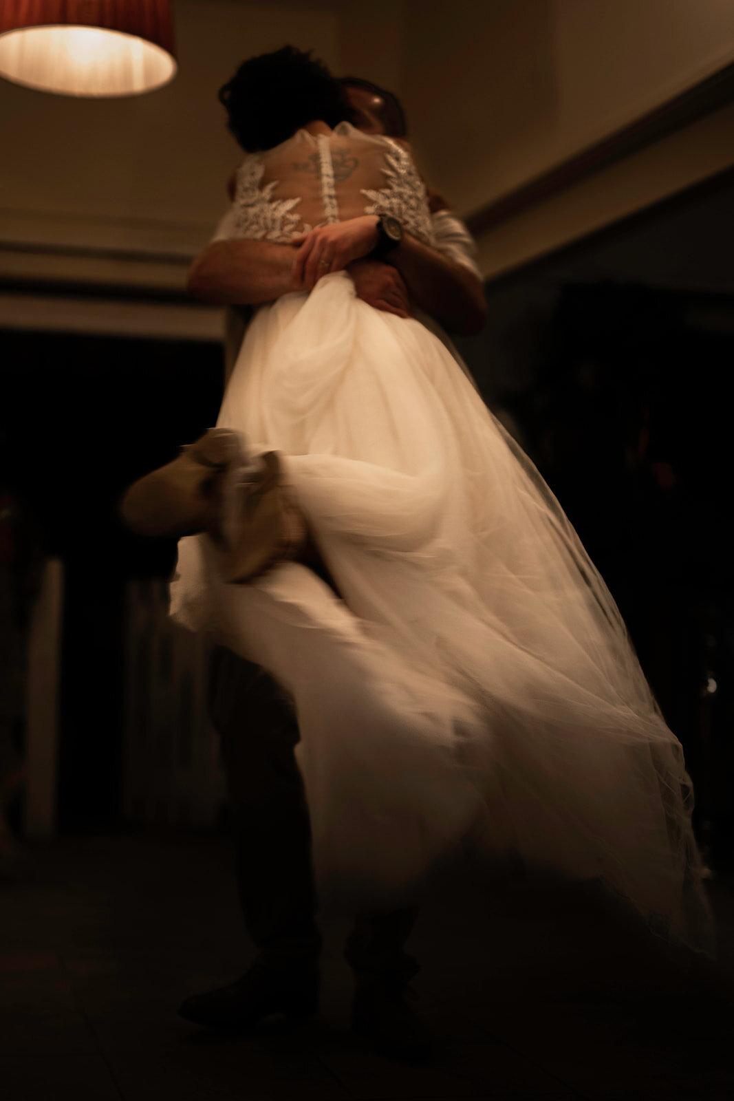 Organisation renouvellement des voeux A et S _ MRevenement wedding planner à la Réunion (16).jpg