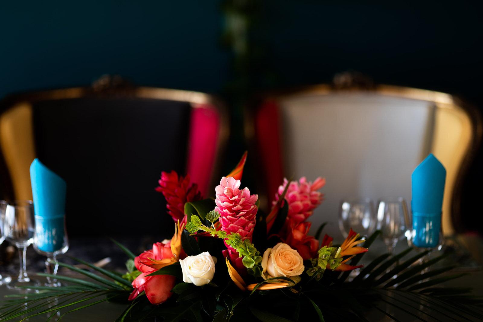 Organisation renouvellement des voeux A et S _ MRevenement wedding planner à la Réunion (20).jpg