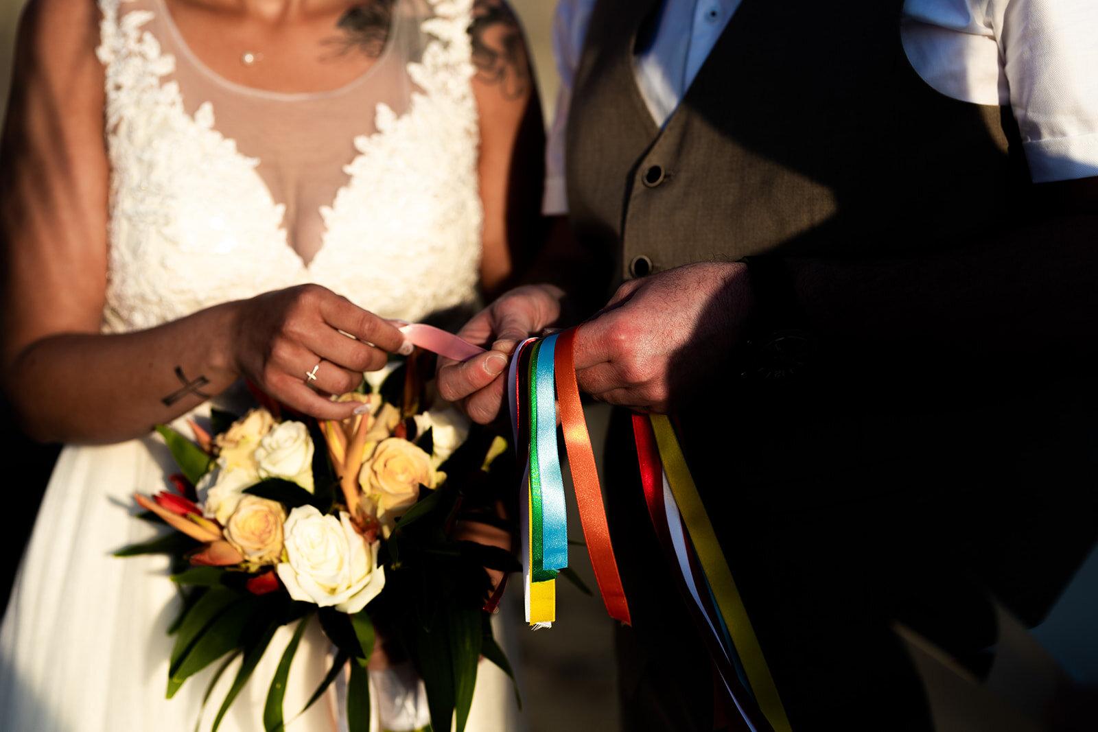 Organisation renouvellement des voeux A et S _ MRevenement wedding planner à la Réunion (23).jpg