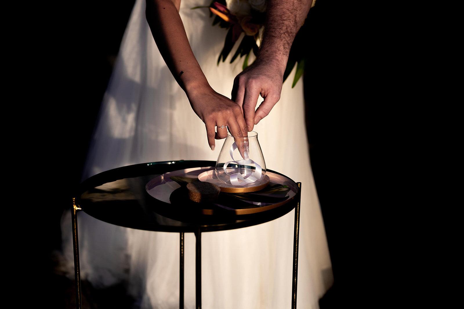 Organisation renouvellement des voeux A et S _ MRevenement wedding planner à la Réunion (24).jpg