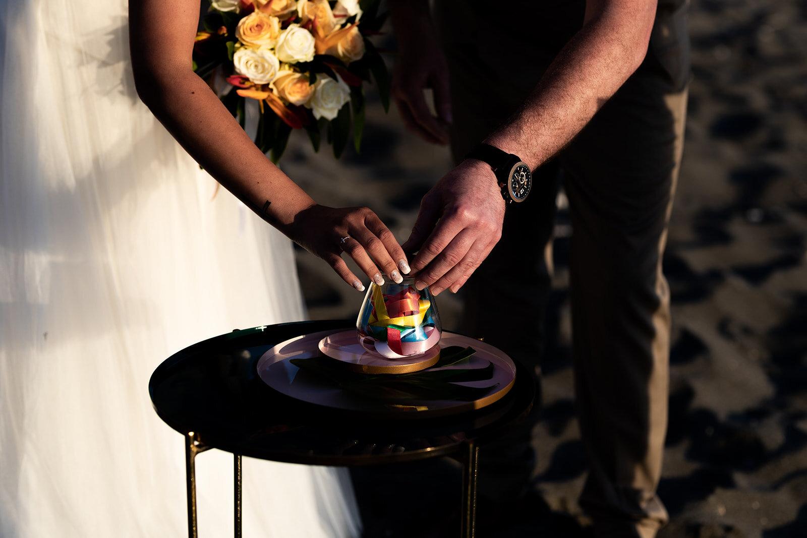 Organisation renouvellement des voeux A et S _ MRevenement wedding planner à la Réunion (26).jpg