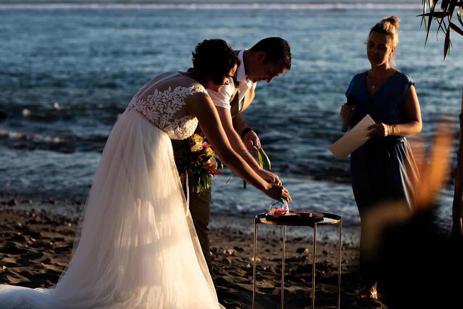 Organisation renouvellement des voeux A et S _ MRevenement wedding planner à la Réunion (25).jpg