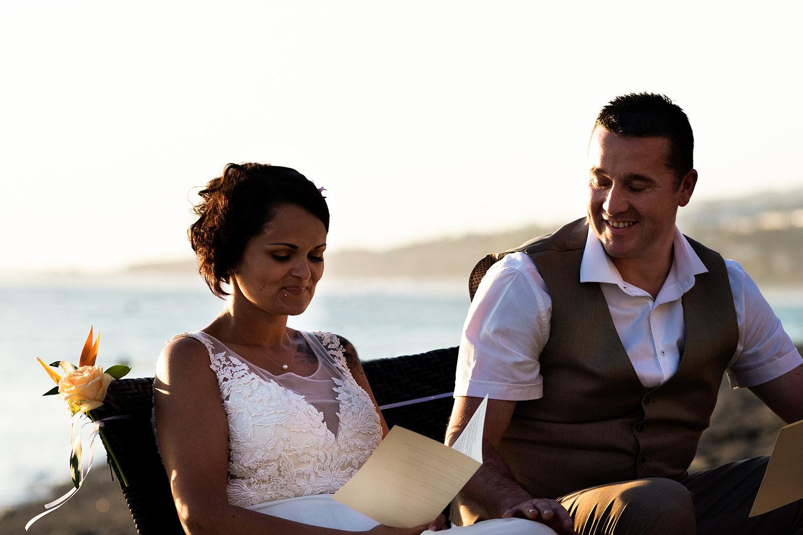 Organisation renouvellement des voeux A et S _ MRevenement wedding planner à la Réunion (27).jpg