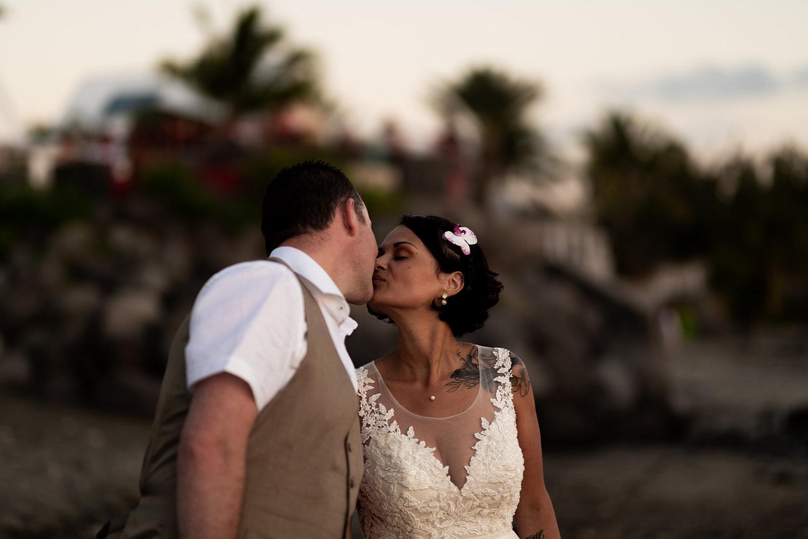 Organisation renouvellement des voeux A et S _ MRevenement wedding planner à la Réunion (29).jpg