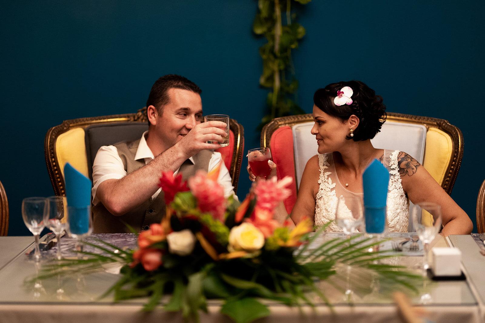 Organisation renouvellement des voeux A et S _ MRevenement wedding planner à la Réunion (31).jpg