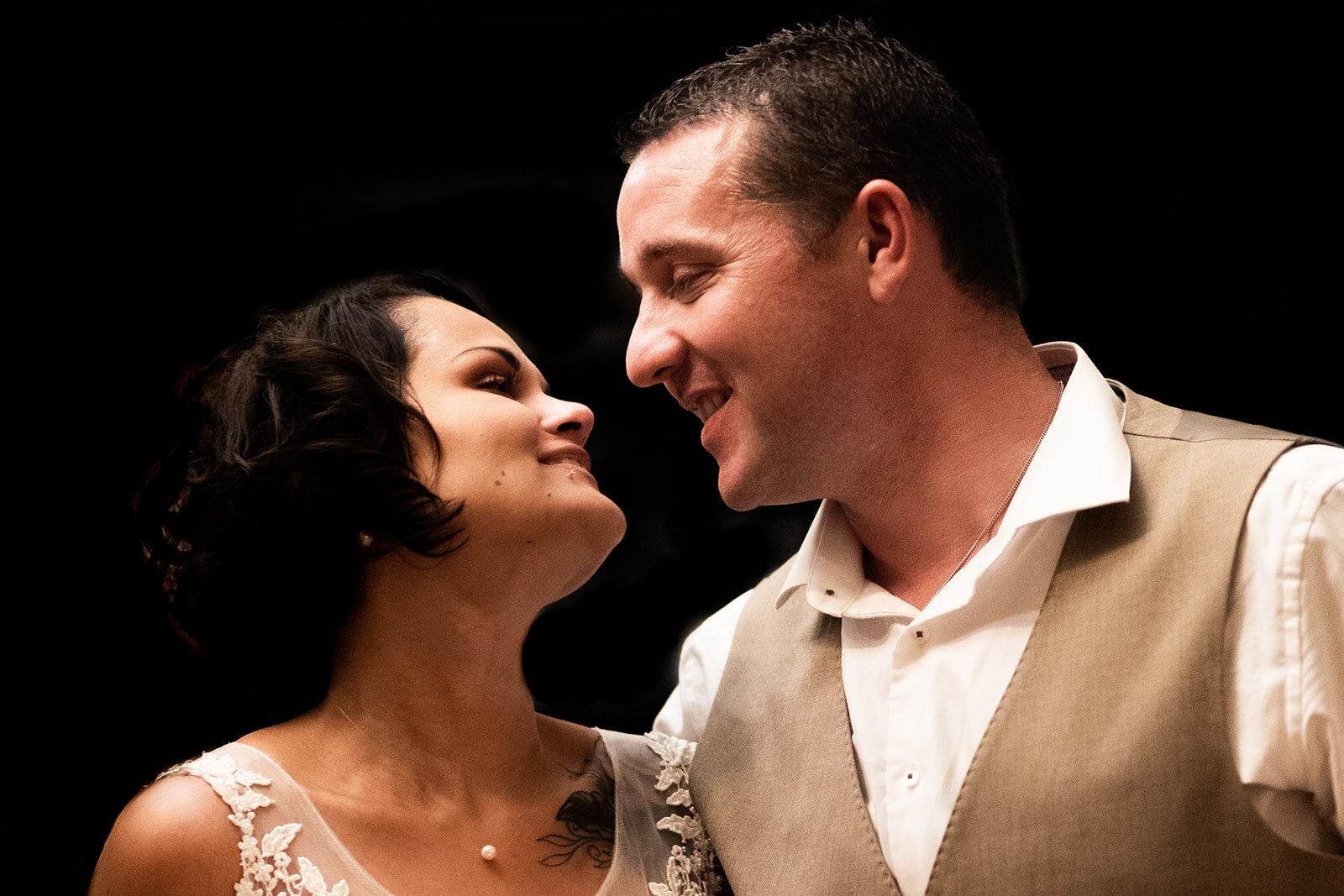 Organisation renouvellement des voeux A et S _ MRevenement wedding planner à la Réunion (33).jpg