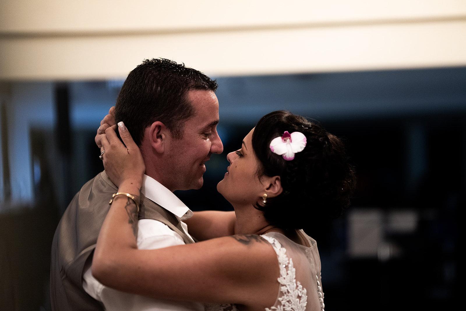 Organisation renouvellement des voeux A et S _ MRevenement wedding planner à la Réunion (35).jpg