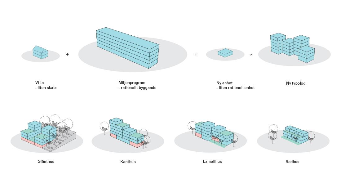 Saltis-diagram.jpg