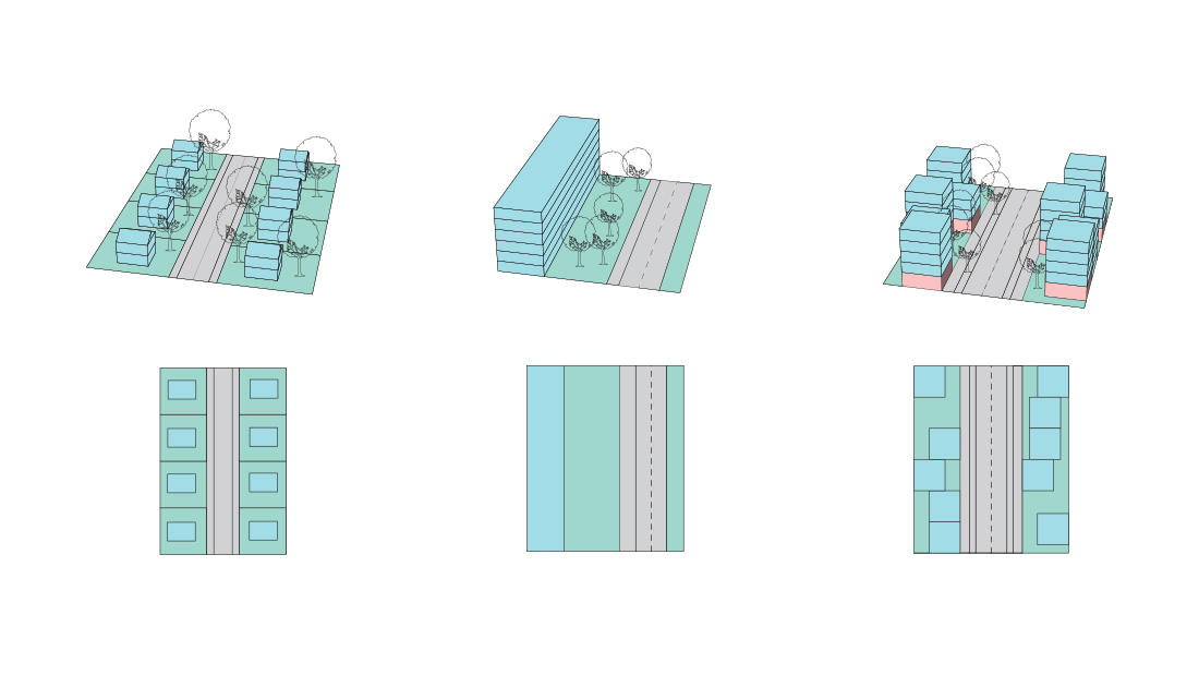 Saltis-diagramgata.jpg