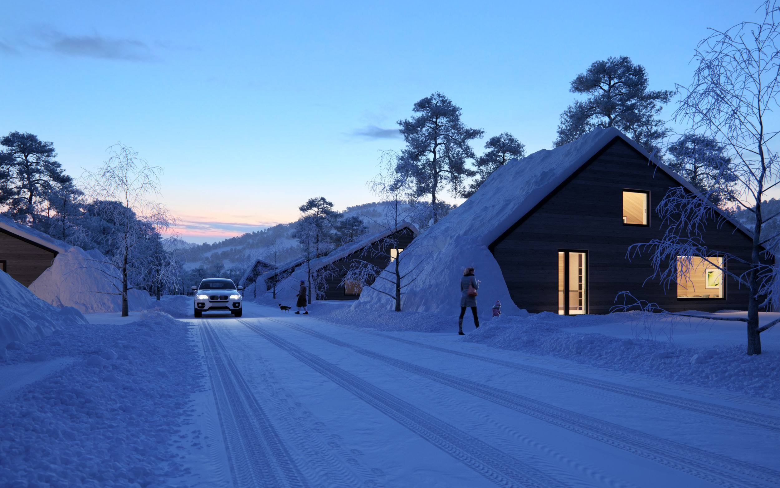 Vinterbild.jpg