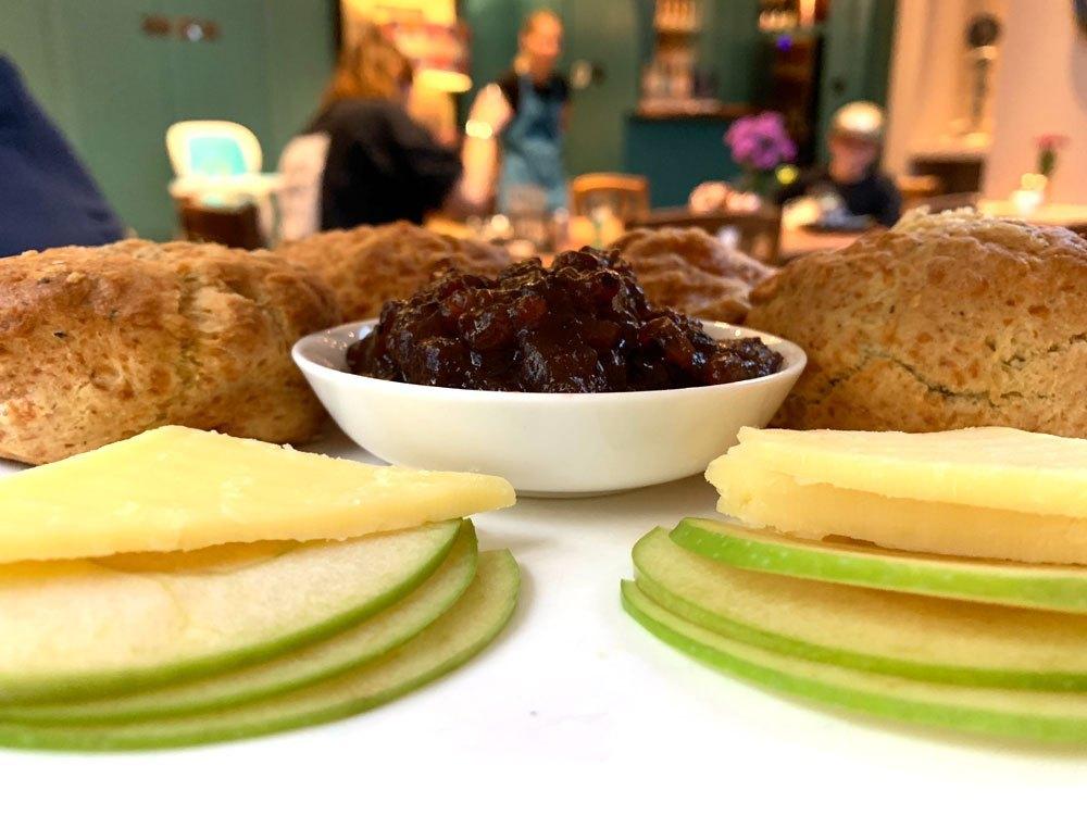 Cheese-Afternoon-Tea-london-georgian-house-review-3.jpg