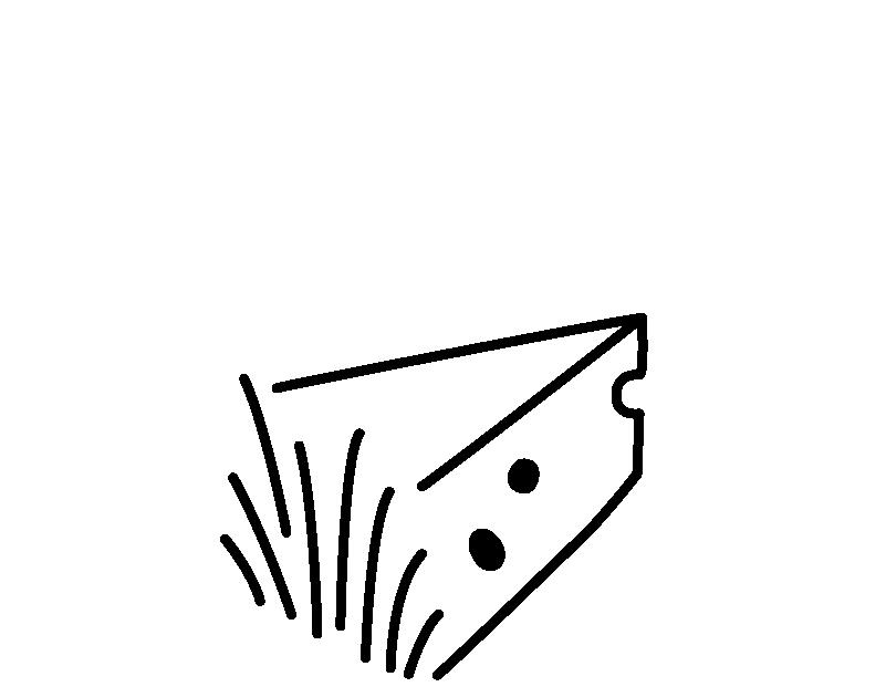 Fauxmage-HP-symbol-26.png