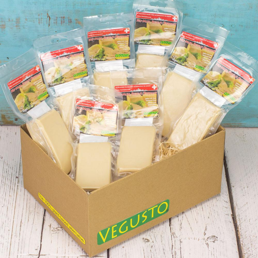 Brighton-based Vegusto makes dairy-free and plant-based cheeses for the UK market.jpg