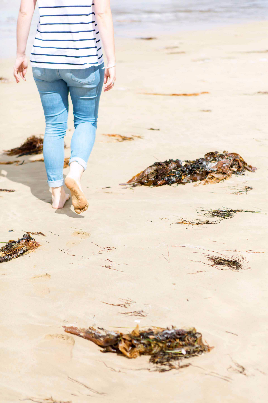 Walking-On-Sand.jpg