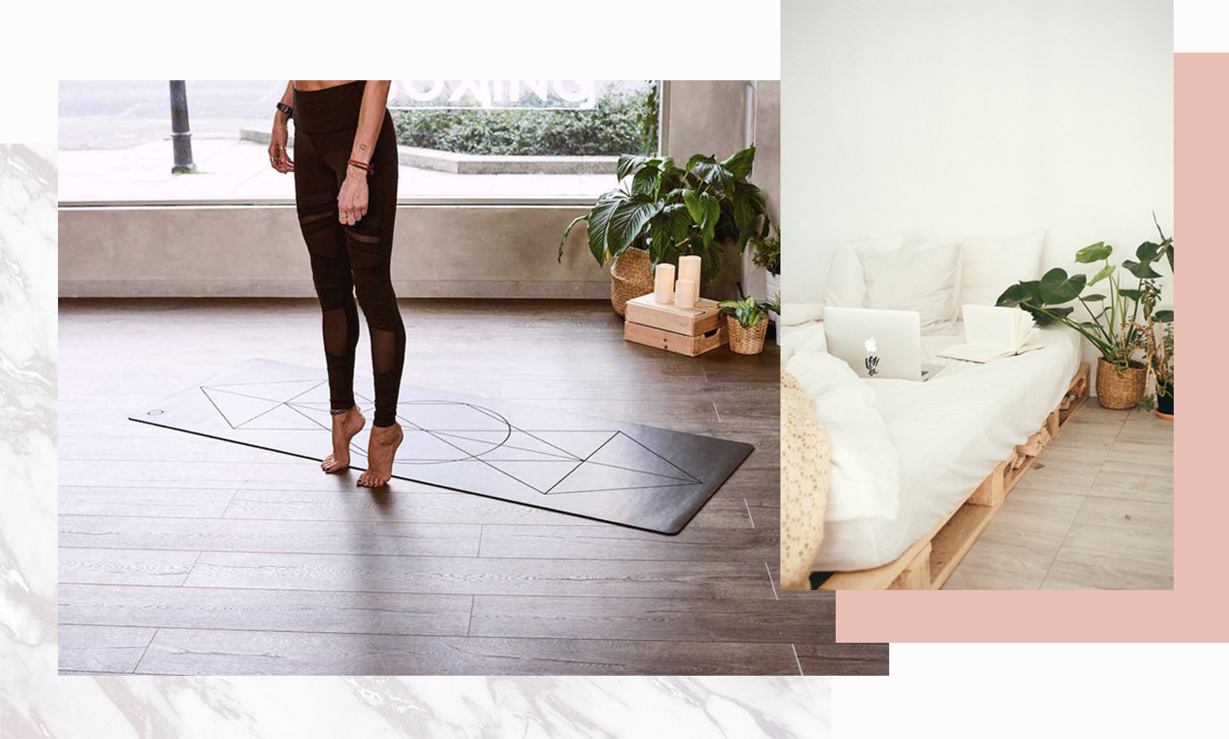 Yoga-Bed-Journal.jpg