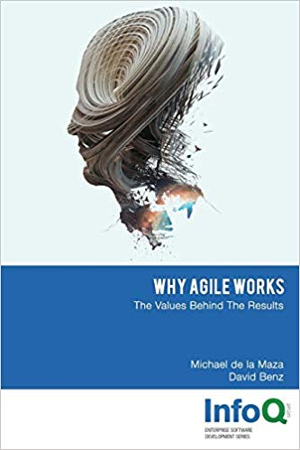 whyagileworks_bookcover.jpg