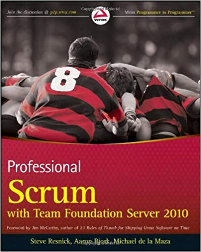 proscrum_bookcover.jpg