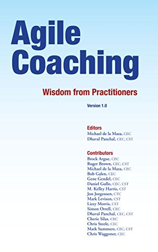 AgileCoaching_bookcover.jpg