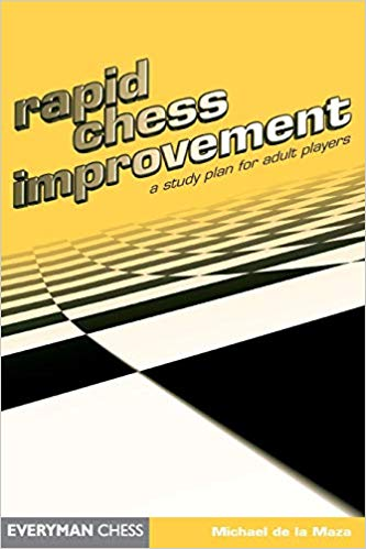 rapidimprovement_bookcover.jpg