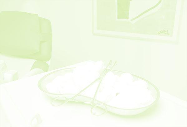 Gynäkologie - Gynäkologische Vorsorgeuntersuchungen, Jahreskontrollen–Familienplanung, Beratung von Verhütungsmethoden–Beratung und Abklärung bei unerfülltem Kinderwunsch, Therapiemöglichkeiten–Vorsorge und Beratung und Abklärung bei Erkrankungen der Brust, inklusive Ultraschall und Biopsie (Gewebeentnahme)–Betreuung und Therapie bei gutartigen und bösartigen Brusterkrankungen–Beratung, Abklärung und Therapie bei:– Blutungsstörungen, Unterleibsbeschwerden und genitalen Infektionen– Wechseljahrsbeschwerden und Osteoporose– Harninkontinenz und Senkungsbeschwerden–Sexualberatung