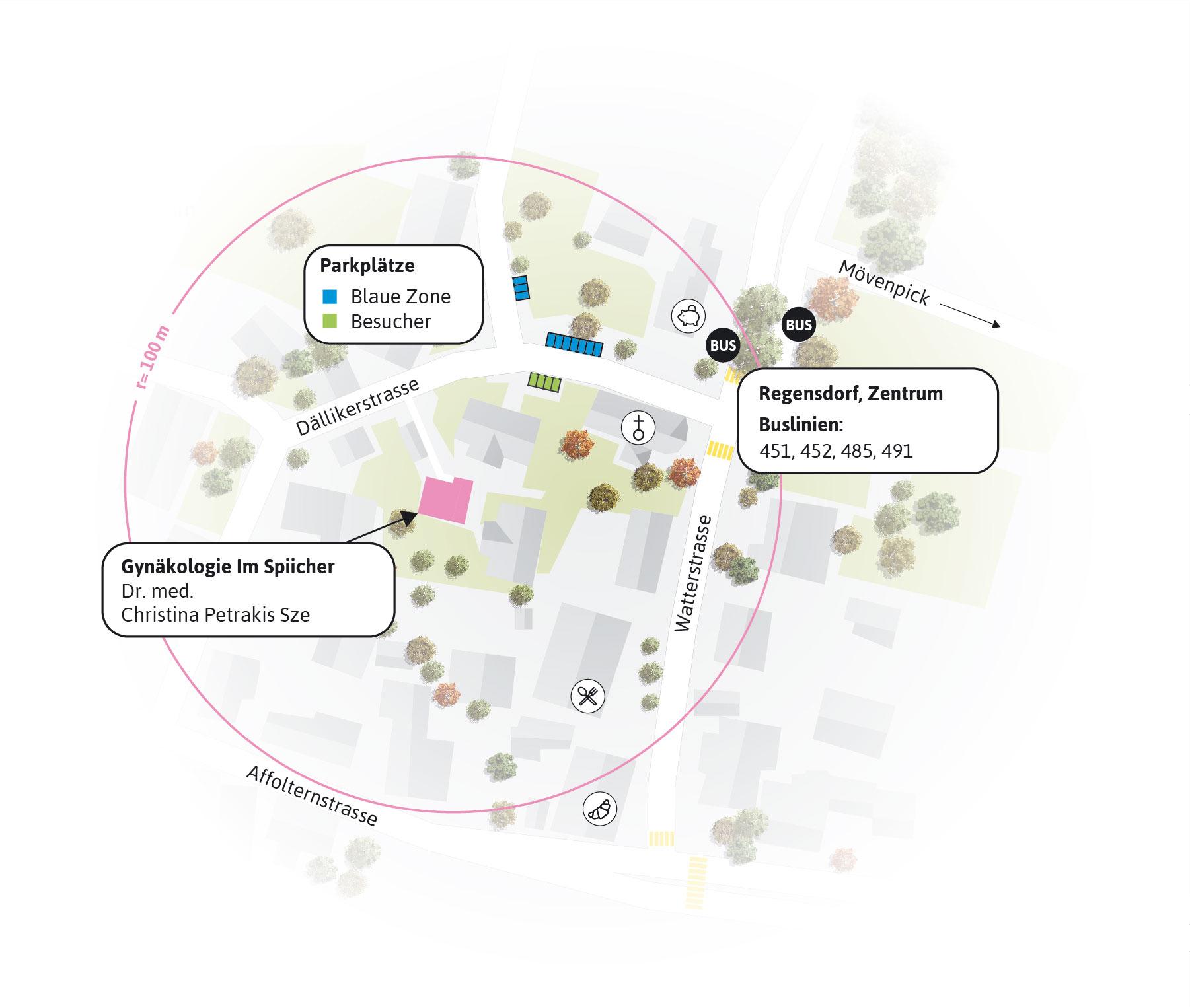 map-im-spiicher.jpg