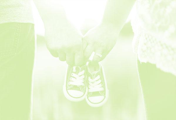 Kinderwunsch - www.gynart.chZentrum für Gynäkologie, Fortpflanzungsmedizin, Mikrochirurgie und minimal invasive Chirurgie. Homepage mit aufschlussreicher Broschüre über das ganze Spektrum der Sterilitätsbehandlungwww.kinderwunsch.chVerein Kinderwunsch - Betroffene mit unerfülltem Kinderwunschwww.wunschkinder.netDiese Kinderwunsch-Seite behandelt ausführlich das Thema Kinderlosigkeit.www.endometriose.chInformationsseite zum Thema Endometriose