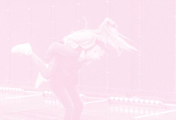 Jugendliche - www.lustundfrust.chFachstelle für Sexualpädagogik für die Stadt und den Kanton Zürich. Sexsprechstunde für Jugendliche von 10 – 21 Jahre, auch ohne Voranmeldung.www.schlupfhuus.chKriseninterventionsstelle für Jugendliche von 13 – 18 Jahre. Beratung und vorübergehende Wohnmöglichkeit. Sorgentelefon 24h: 043 268 22 66www.jugendberatung-zuerich.chArbeitsgemeinschaft für Essstörungen. Telefonische Beratung, Vermittlung von Therapiemöglichkeiten und Selbsthilfegruppen.www.aes.chHomepage der Jugendberatung der Stadt Zürich.