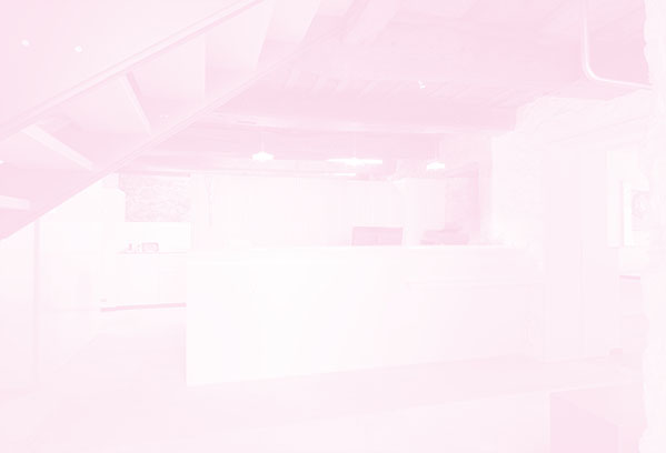 Notfallnummern während Abwesenheit - Frauen-Permanence Bahnhof Stadelhofen 044 397 28 97–Notfalldienst Furttal 044 842 11 44–Ärztefon0800 33 66 55