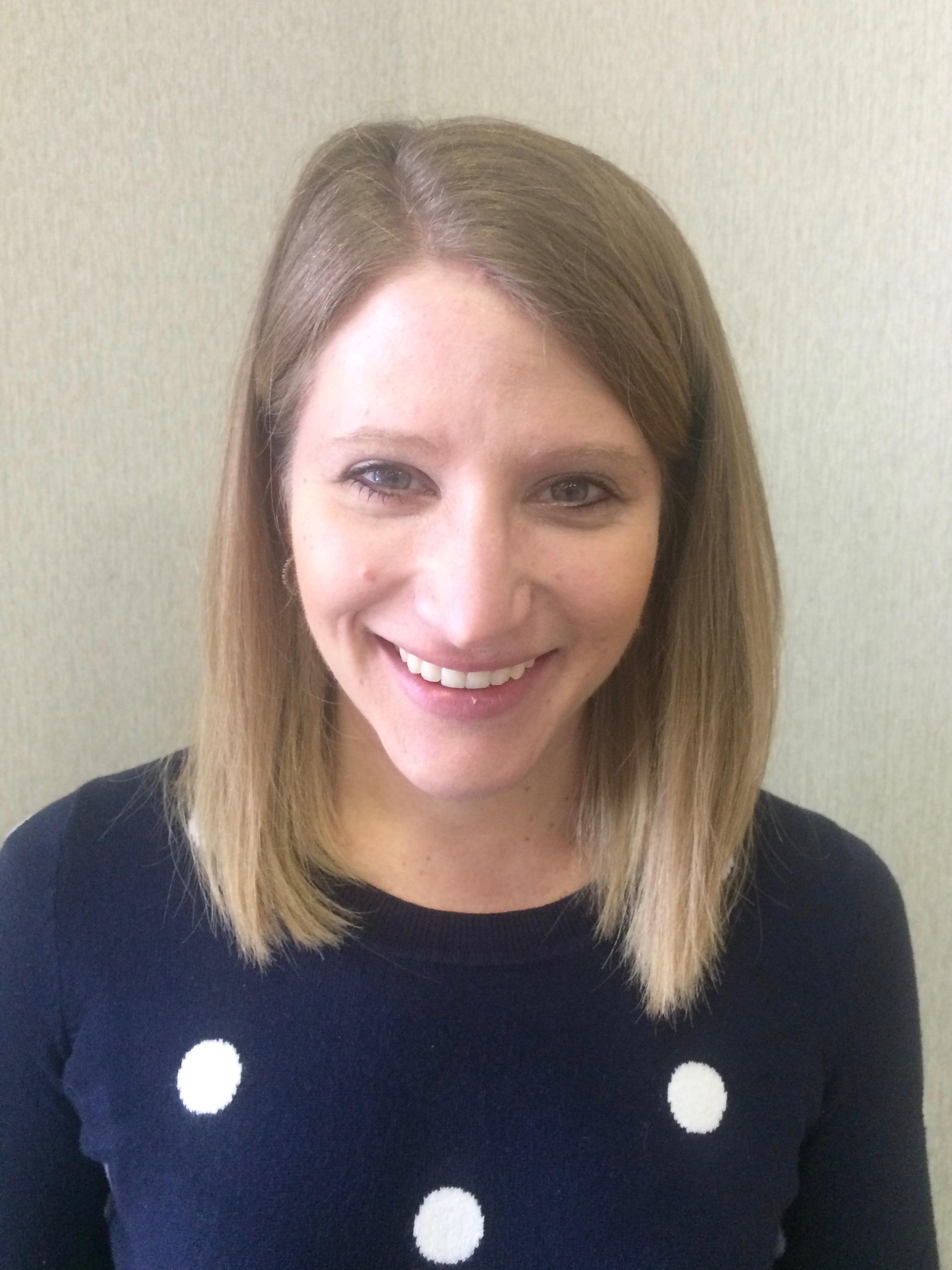 Head Counselor: Kara Buter