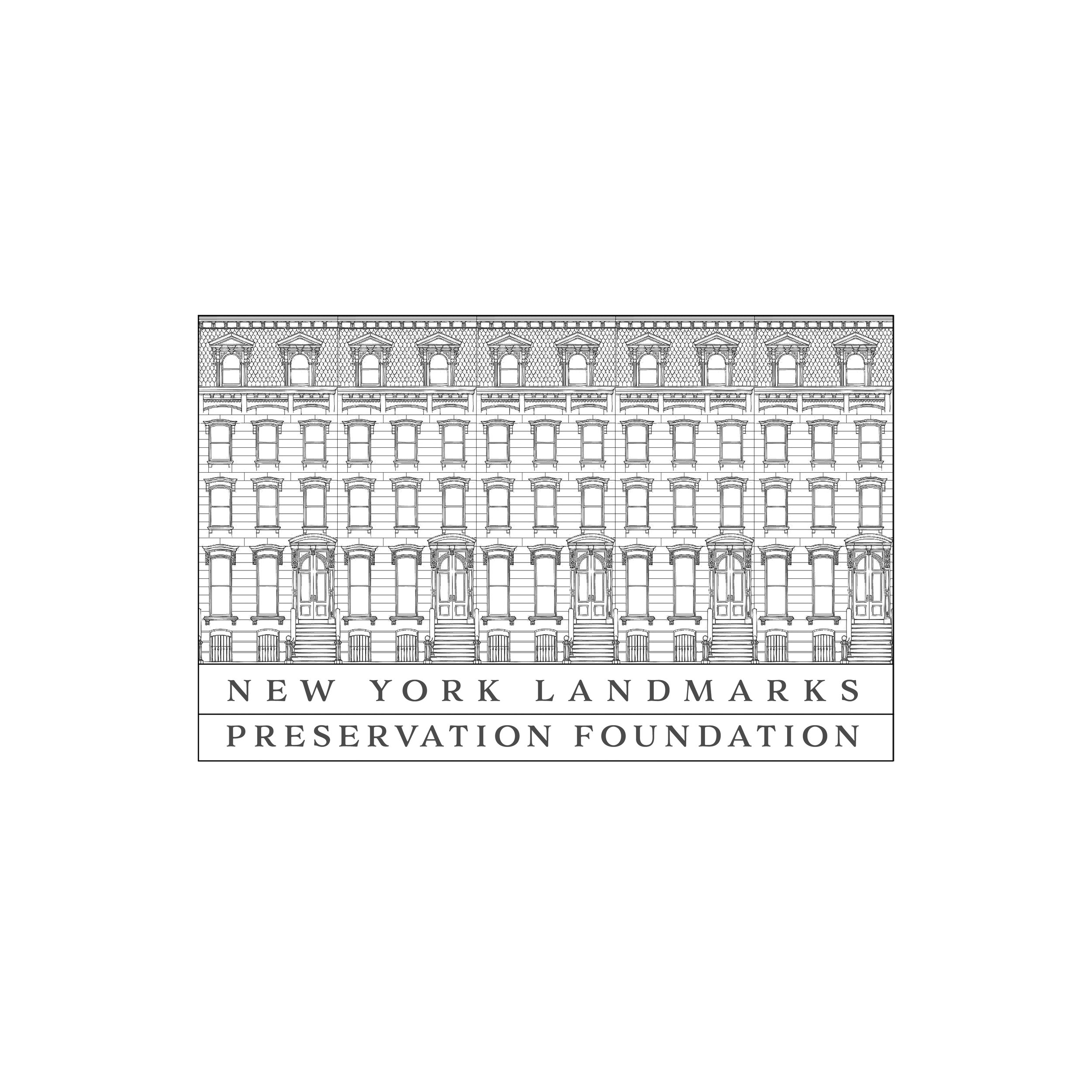 080919 OFFICIAL NYLPF LOGO - with white square background.jpg