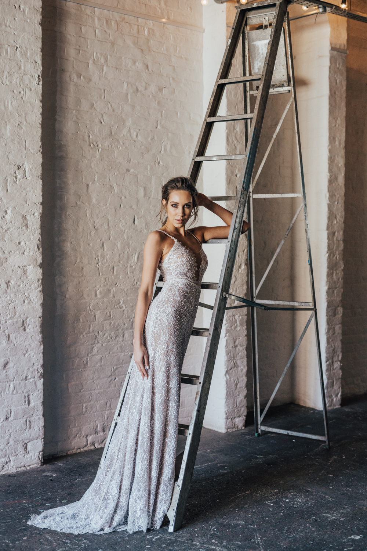 Rebecca Carpenter Photography Industrial Romance-179.jpg