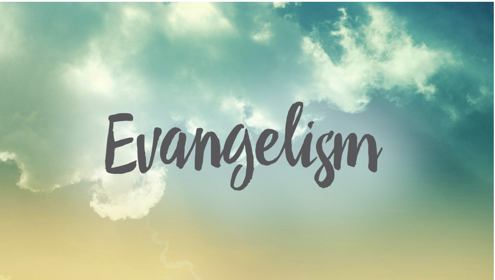 - The Evangelism and Stewardship Committee has two separate tasks. We work on ways that the congregation can give of their time, treasure and talent to support the ministries of St. John. Our second responsibility is to reach out to the community, inviting them to be part of the fellowship of our church. We do this through Facebook, website, and local advertising.