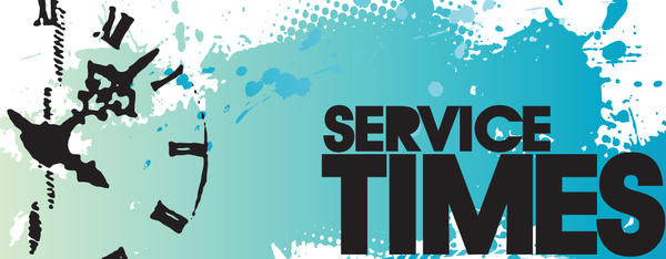service-times-website-1-medium.jpg