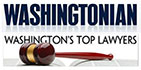 washingtonian-best-lawyers.jpg