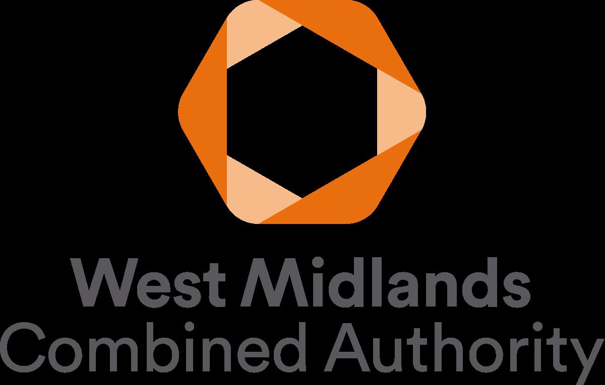 West midlands combined authority -
