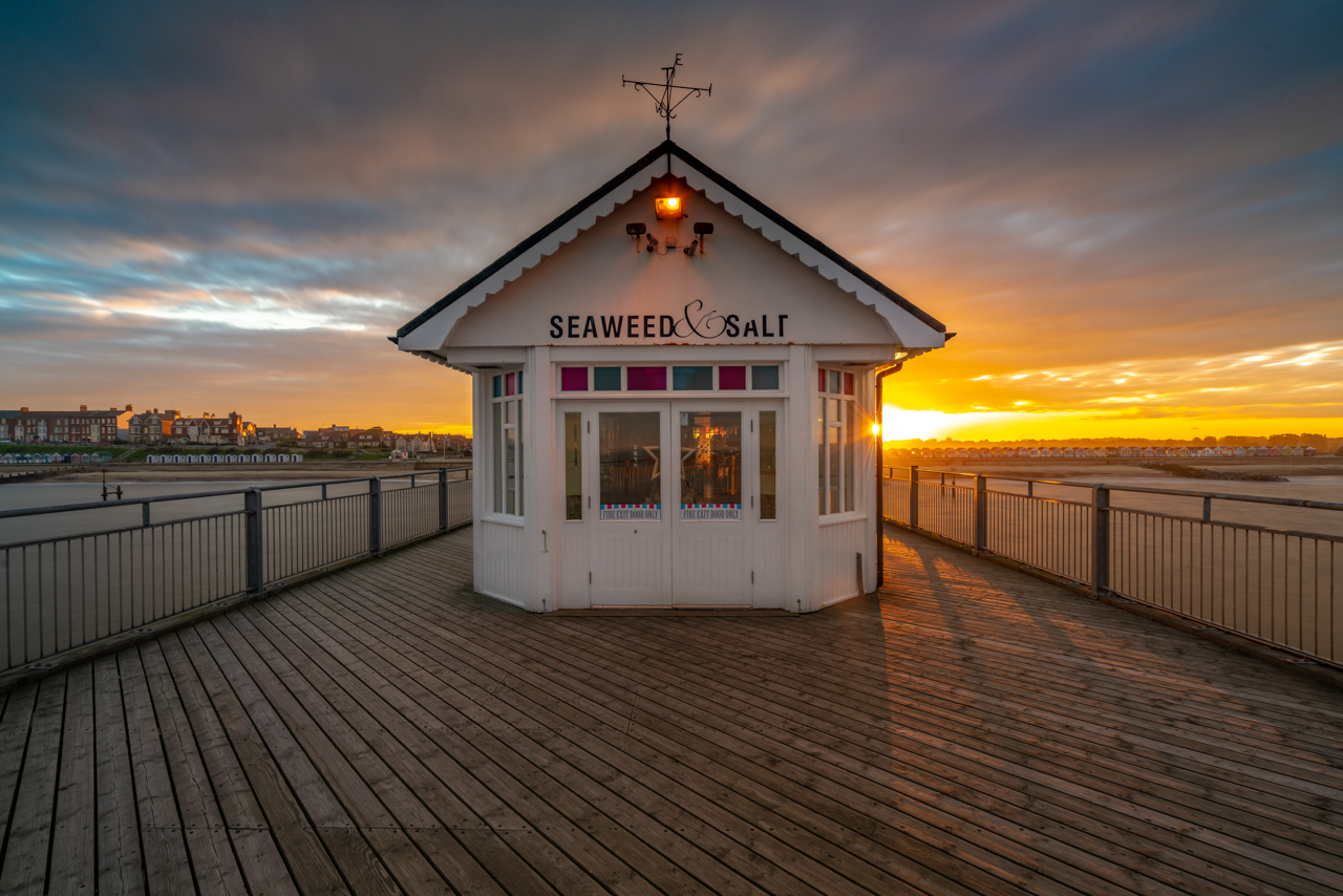 Gallery - Please check out my images from Suffolk, Norfolk and Essex.