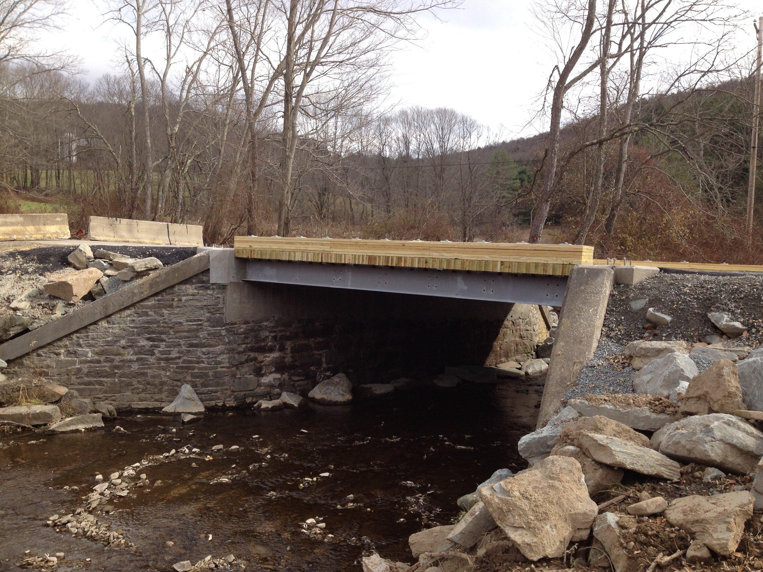 Bridge 2.JPG