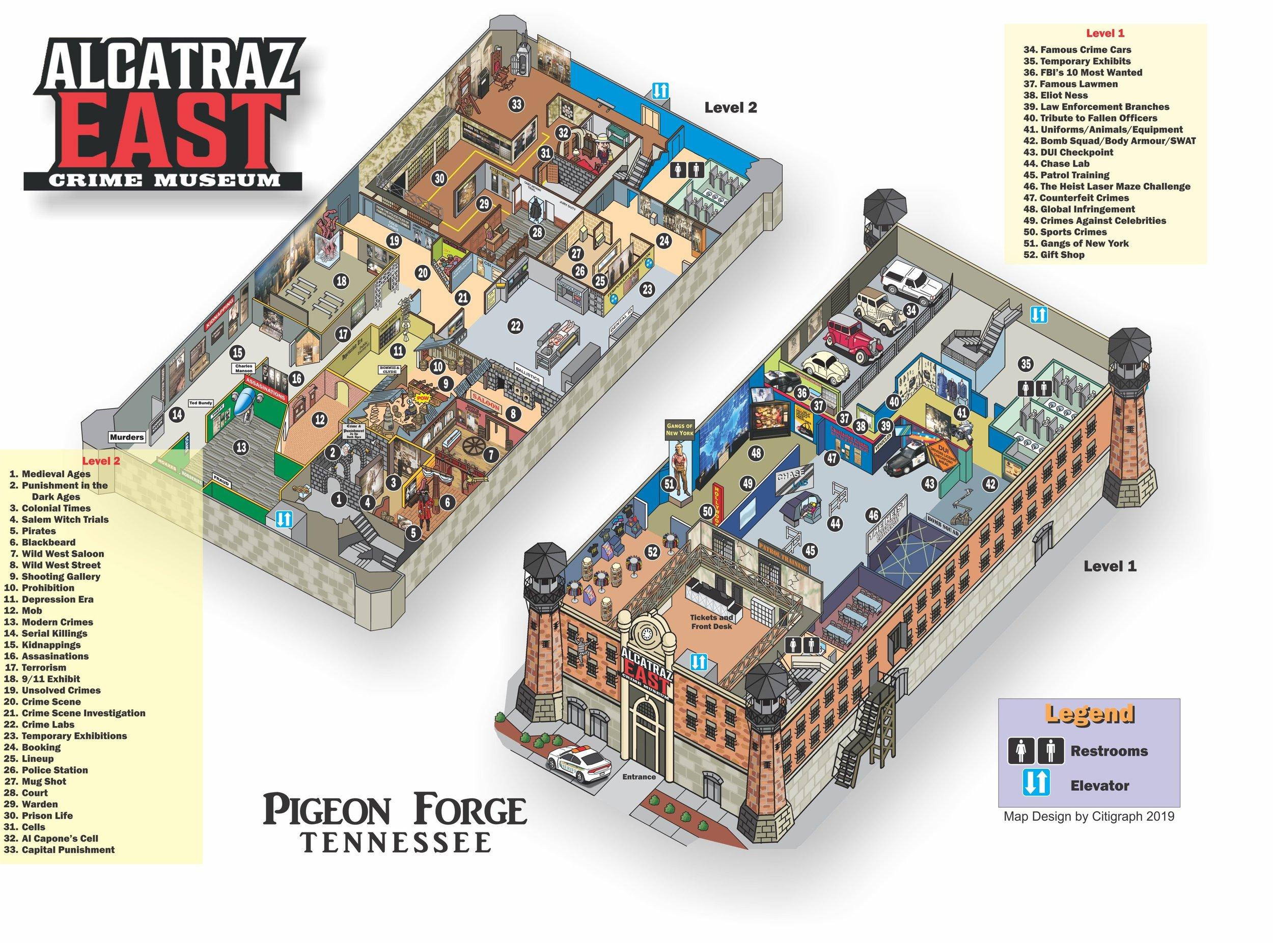 Alcatraz East for Website.jpg