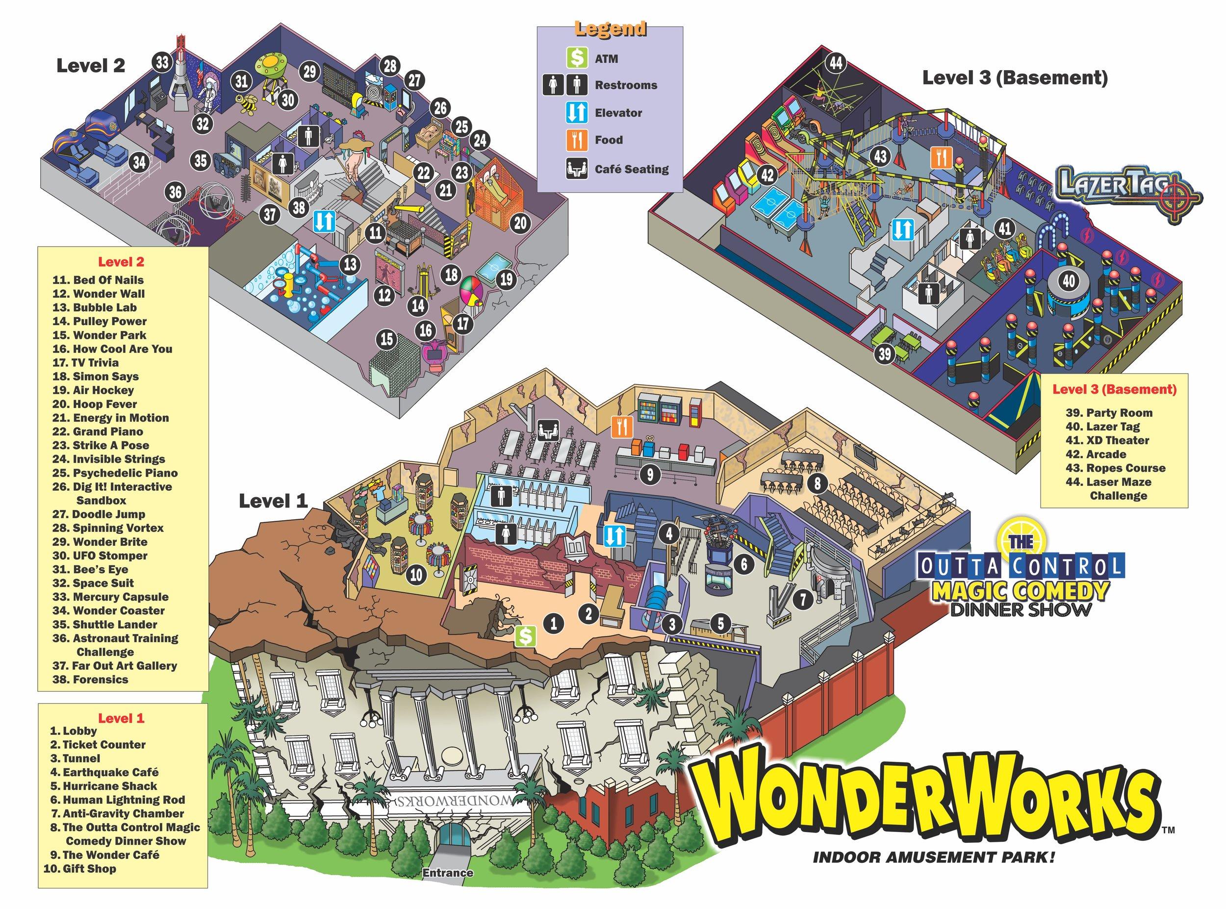 WonderWorks Orlando.jpg