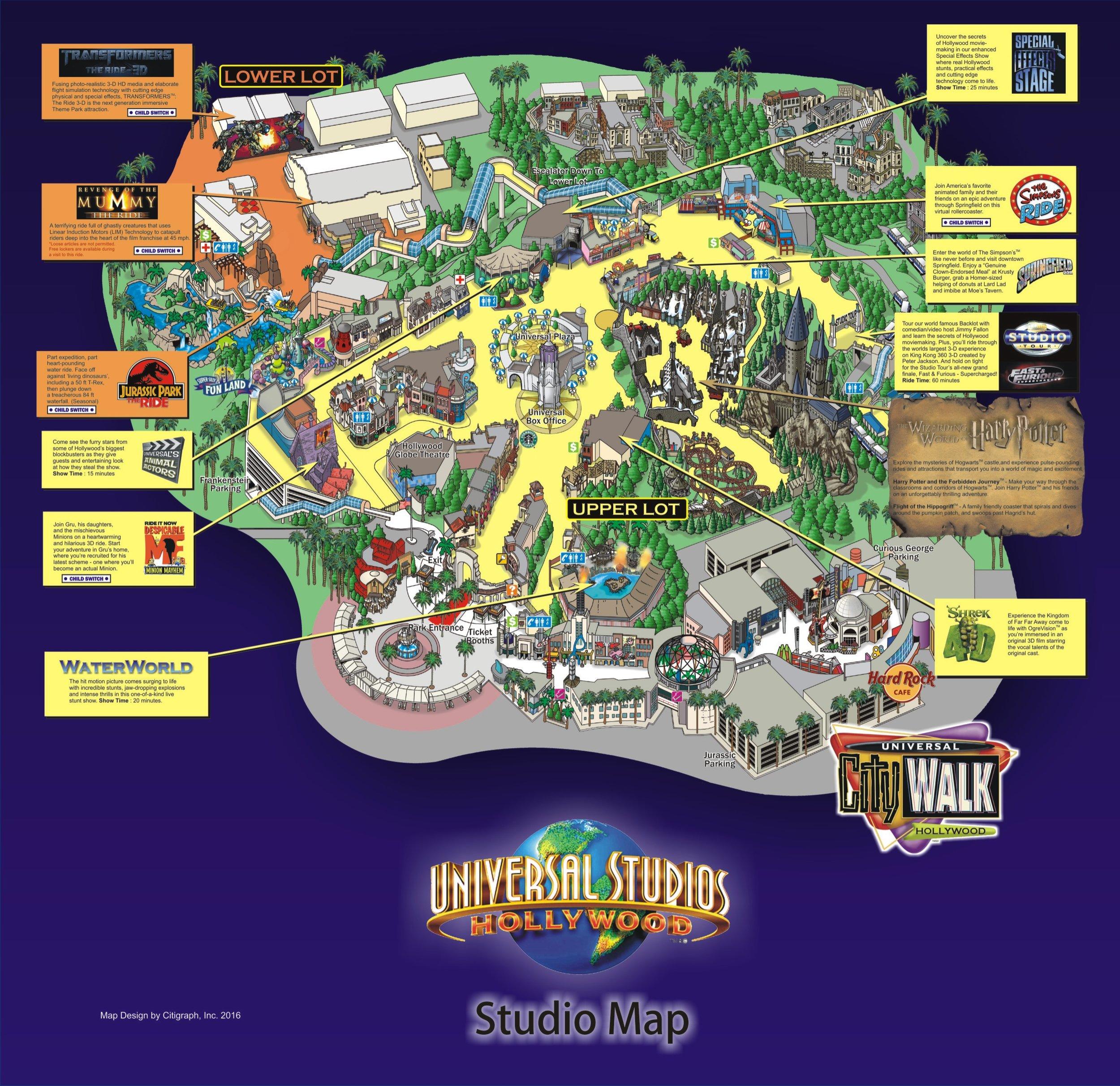 Universal Studios Hollywood.jpg