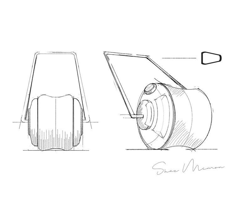 drawing-wheel2.jpg