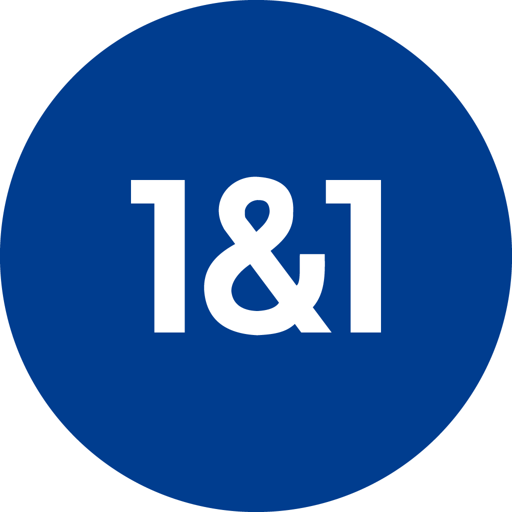 1and1.png