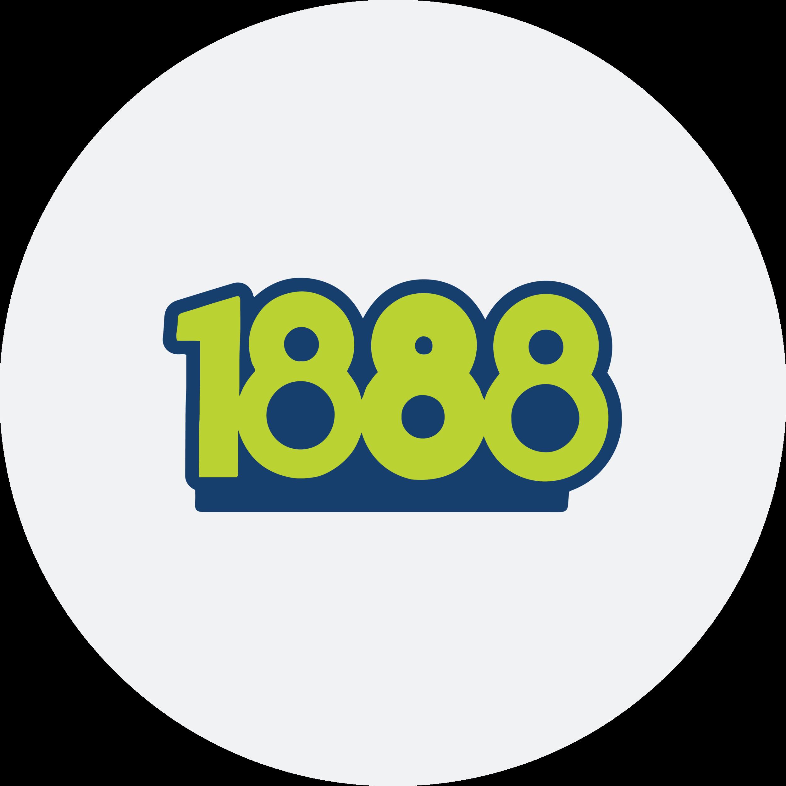 1888directoryassistance.png