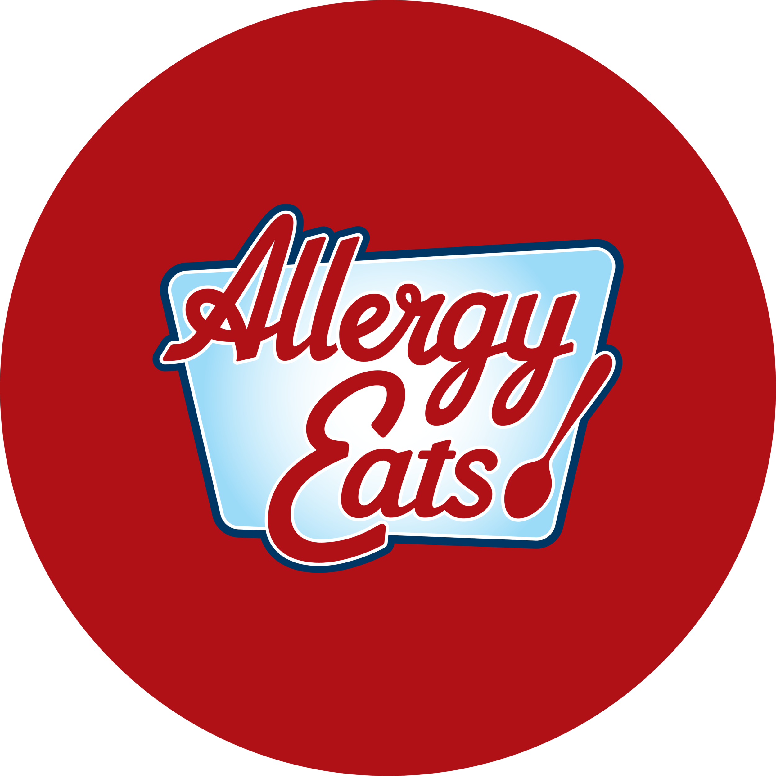 allergyeats.png