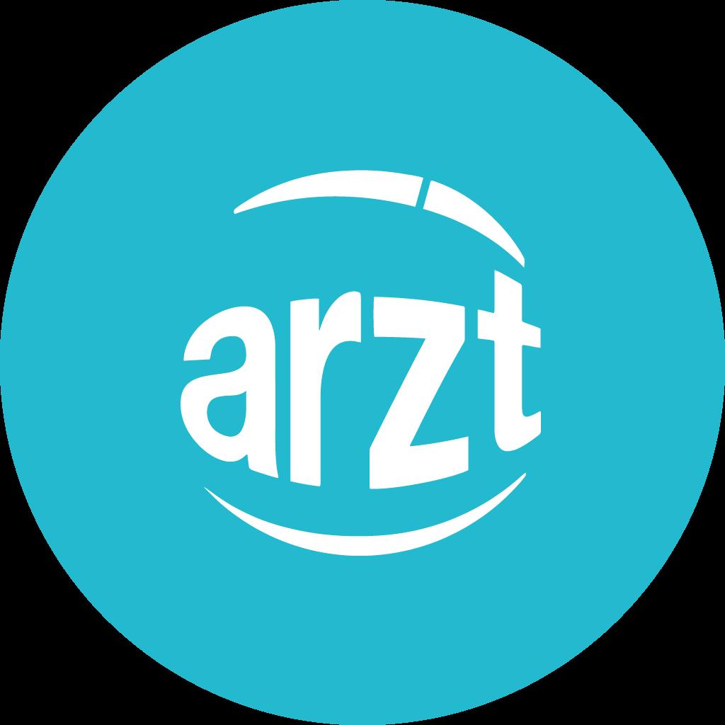 arztsuche24.png