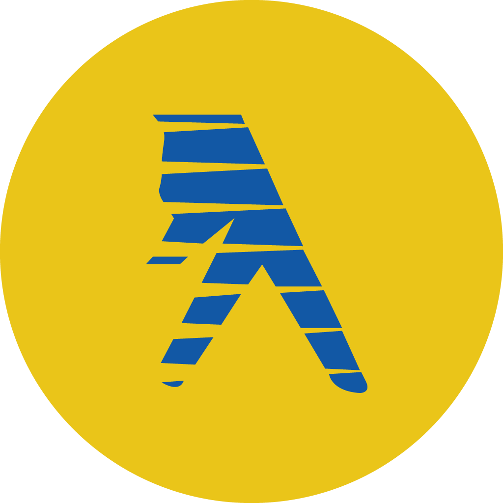 avantar_yellowpages.png