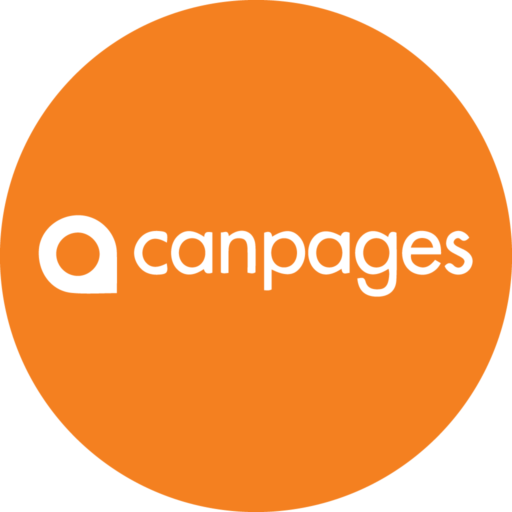 canpages.png