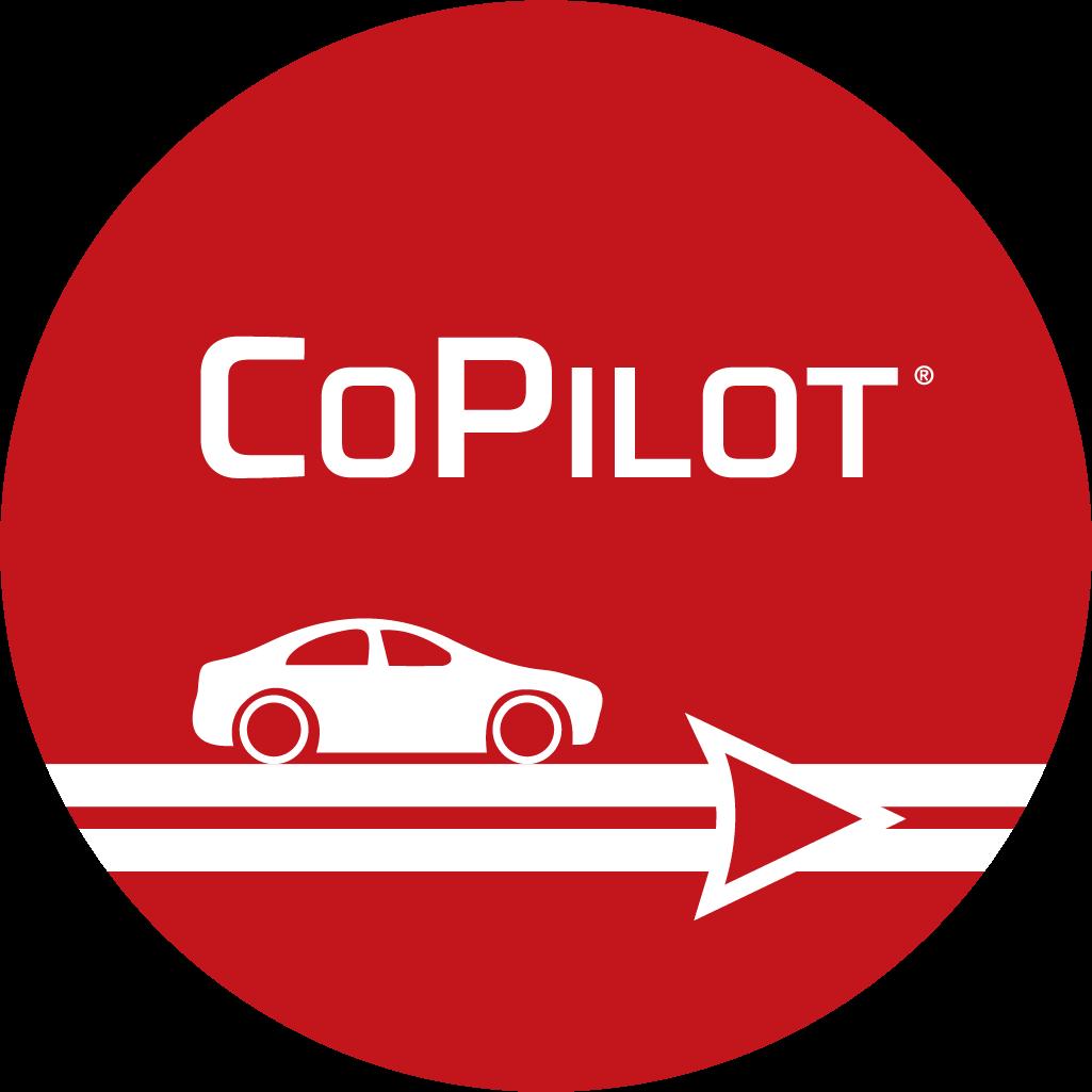 copilot.png